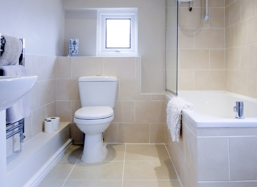 Typical Bathroom Remodel Cost Uk average cost of a bathroom remodel. gorgeous average cost replace